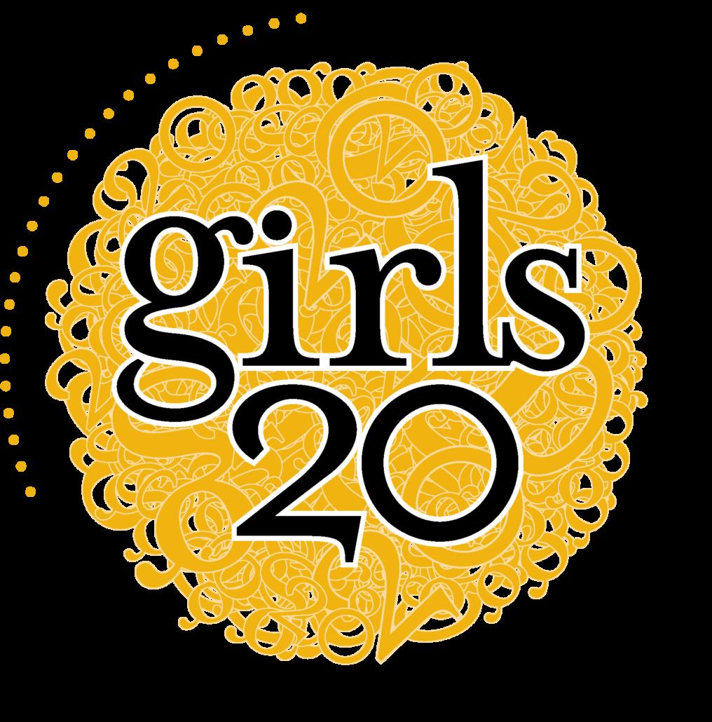 Girls20
