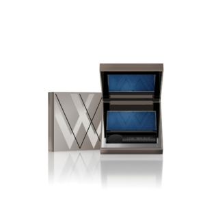 Lise Watier Dress Code Solo Eyeshadow in Blazer