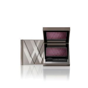Lise Watier Dress Code Solo Eyeshadow in Sequin