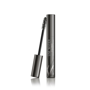 Lise Watier V Element Volcanic Minerals Mascara in Volcanic Black