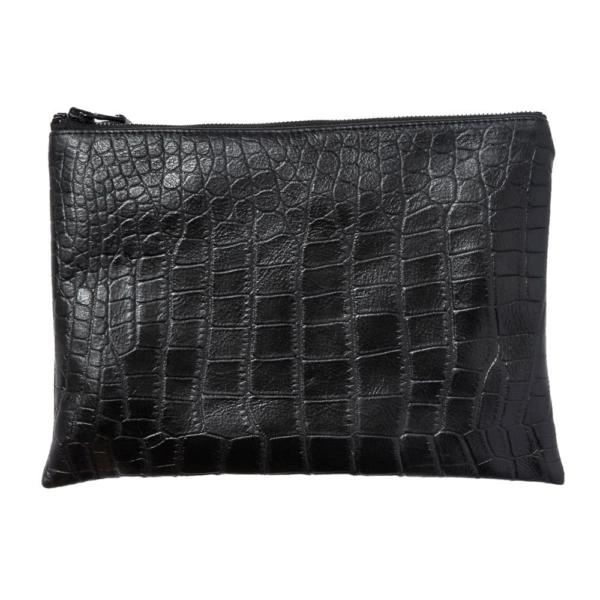 NK X Namesake Leather Pouch