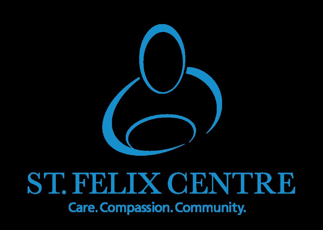 ST Felix Logo