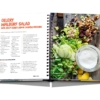 The Ashram Cookbook: The Way We Eat - Celery Waldorf Salad
