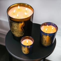 Cire Trudon Candles