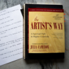 Artists' Way Book
